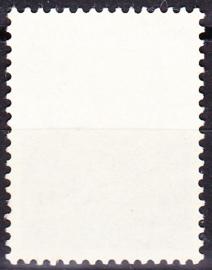 Dienst D28A op Profesdiepdrukpapier  POSTFRIS Cataloguswaarde --,-- ZELDZAAM