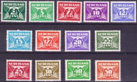 1941/1960