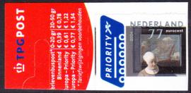 NVPH 2247B met L-FOSFOR Postfris   SCHAARS
