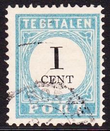 Port P3 Cijfer en waarde in zwart + PLAATFOUT ''Gesloten schakels links'' gebruikt cataloguswaarde --,-- E-1029