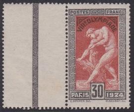 Mi:  171 Postfris Cataloguswaarde 20,00 E-5532