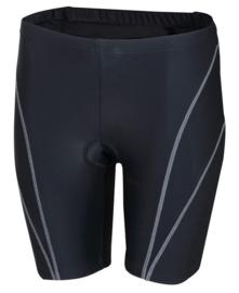 HUUB Essential Tri Short Womens Black
