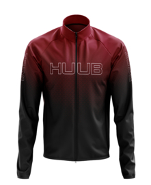 HUUB Core2 All Elements Cycling Jacket - Heren