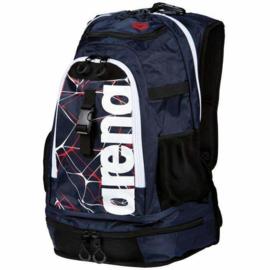 Arena Water Fastpack 2.1 Water Navy
