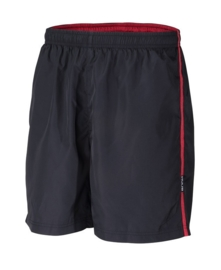 HUUB Training Short Mens