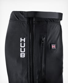 HUUB Heated Trousers