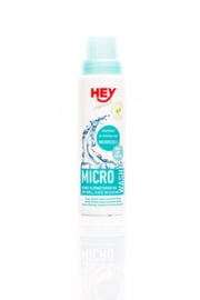 Arena Micro Wash 250ml