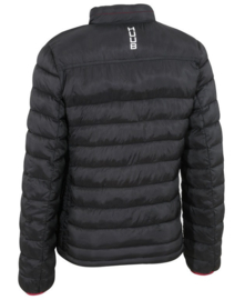 HUUB Quilted Jacket Dames