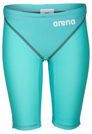 Arena M  Powerskin ST 2.0 Jammer aquamarine