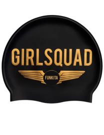 Funkita Girl Squad Badmuts