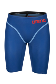 Arena Powerskin Carbon Core FX Jammer Ocean-Blue