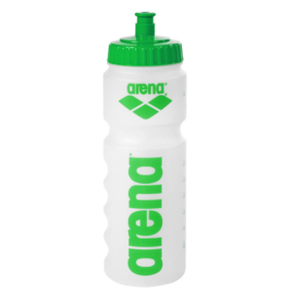 Arena Bidon 750ml Green