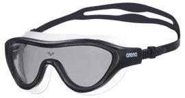 Triathlon Zwembrillen