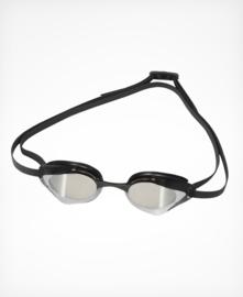 Zwembrillen Triathlon