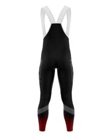 HUUB Core2 Cycling Thermal Bib Tights - Mens
