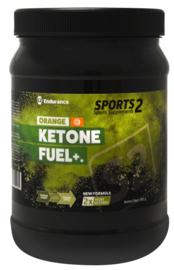 Sports2 Ketone Fuel 300 Gr.