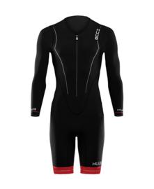 HUUB RaceLine Full Sleeve Triathlon Suit - Men