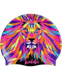 Funkita Pride Power Badmuts
