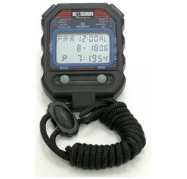Stopwatch Selecta