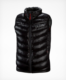 HUUB Quilted Gilet - Heren