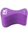 Funkita Still Purple Pull Buoy