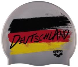 Arena Badmuts Duitsland