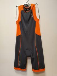 2XU Trisuit Heren Maat XL