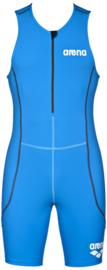 Arena Trisuit ST Mens Birlliant-Blue