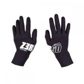 Zerod Neopreen Handschoenen