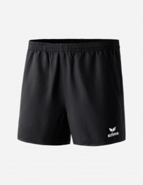 Erima Club 1900 Shorts Dames Zwart maat D38