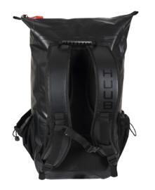 HUUB Deck Bag