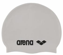 Arena Badmuts Classic White