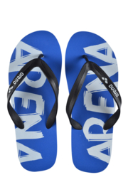 Arena Flip Flop 2.0 Royal
