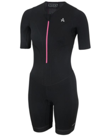 HUUB Tana Long Course Tri Suit Dames