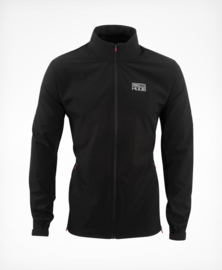 HUUB DS Training Jacket Heren