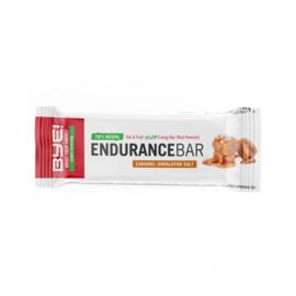 BYE  Endurance Bar Caramel Hamalayan Salt