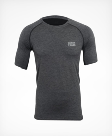HUUB DS Training T-Shirt Heren