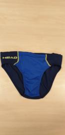 HEAD Herenslip maat D4 / UK 32