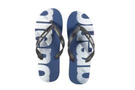 Arena Flip Flop blauw
