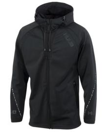 HUUB Thermal Jacket Heren Maat XL
