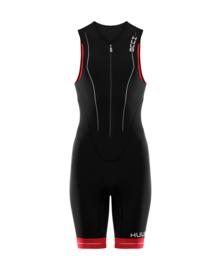 HUUB RaceLine Triathlon Suit - Men
