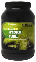 Sports2 Hydra Fuel Lemon