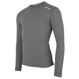 Fusion C3 Sweatshirt Mens Grey