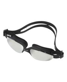 HUUB Vision Zwembril - Zwart