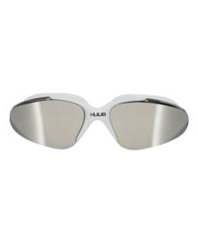 HUUB Vision Zwembril - Wit