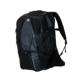 Zerod Transition Bag