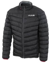 HUUB Quilted Jacket Mens