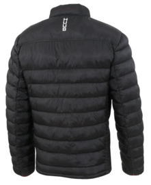 HUUB Quilted Jacket Heren