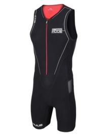 HUUB DS Triathlon Sleeveless Trisuit Mens