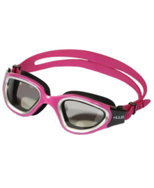 HUUB Zwembril Aphotic Pink